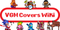 Thumbnail for version as of 14:59, May 30, 2014