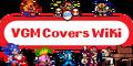 Thumbnail for version as of 17:31, November 2, 2016