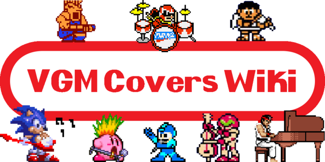 File:Wikia-Visualization-Main,videogamemusiccovers.png