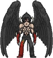 File:Deviljin.png