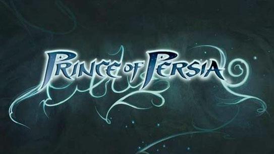 File:Prince-of-persia-logo.jpg