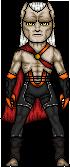 Kain-legend of kain