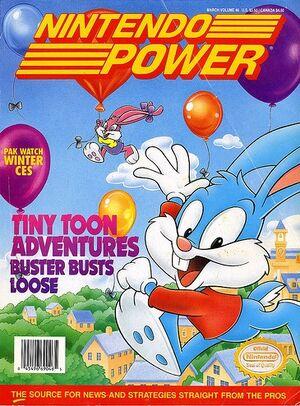 NintendoPower46