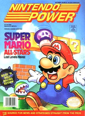 NintendoPower52