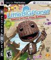 LittleBigPlanetGOTYPS3