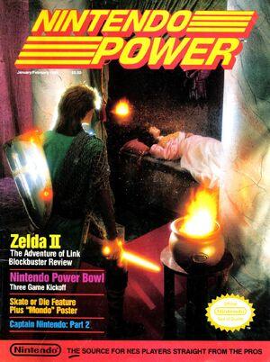 NintendoPower4