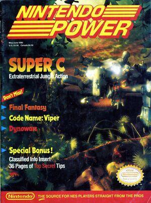 NintendoPower12