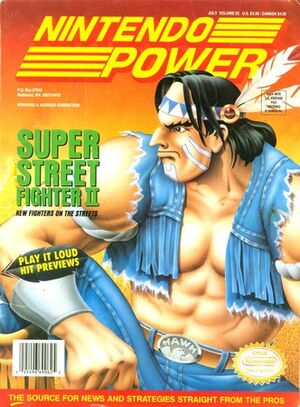 NintendoPower62