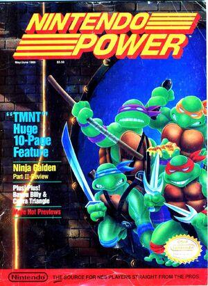 NintendoPower6