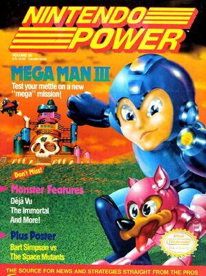 NintendoPower20