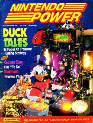 NintendoPower8