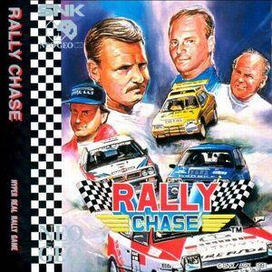 RallyChaseNGCD