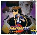 KingofFighters97NGCDjp