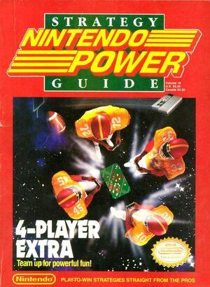 NintendoPower19