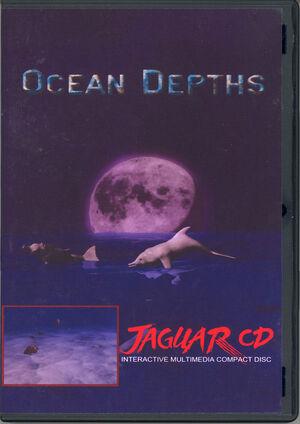 OceanDepthsJAGCD
