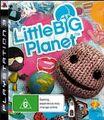 LittleBigPlanetPS3au