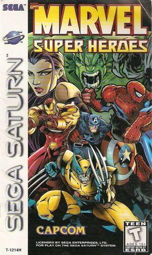 MarvelSuperHeroesSAT