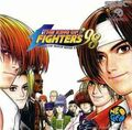KingofFighters98NGCDjp