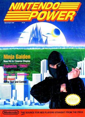 NintendoPower5