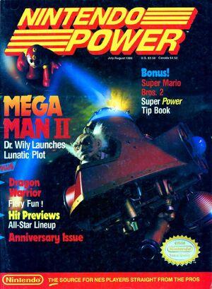 NintendoPower7
