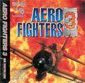 AeroFighters3NGCD