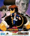 KingofFighters97MVS