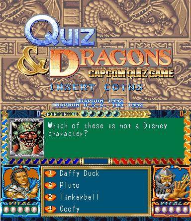 File:QuizandDragonsARC.jpg
