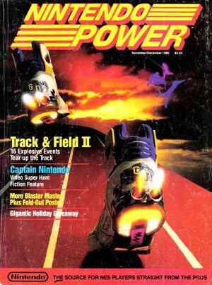 NintendoPower3