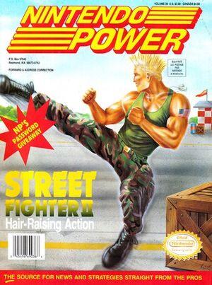 NintendoPower38
