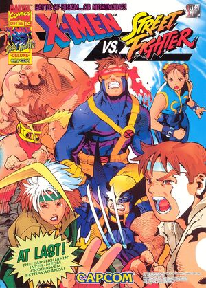 XMenvsStreetFighterARC