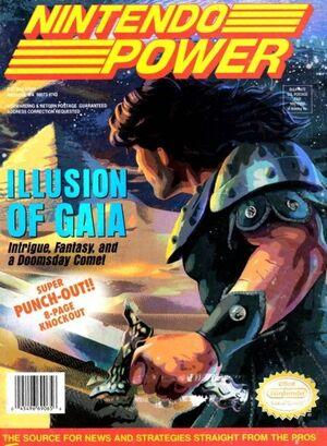 NintendoPower65