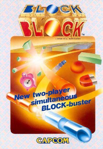 File:BlockBlockARC.jpg