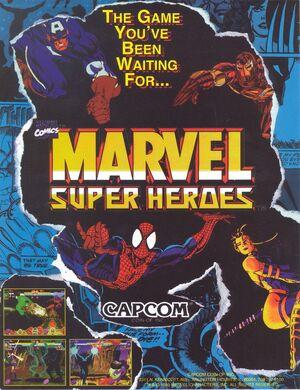 MarvelSuperHeroesARC