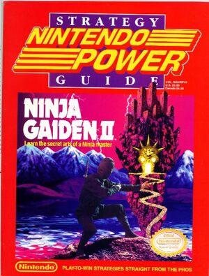 NintendoPower15