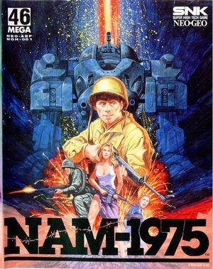 NAM1975AES