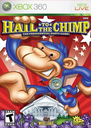 HailtotheChimpX360