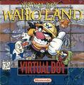 VirtualBoyWarioLandVB