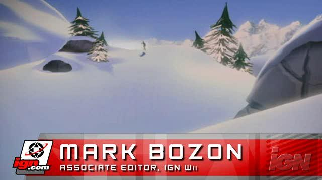 Thumbnail for version as of 17:23, August 1, 2012