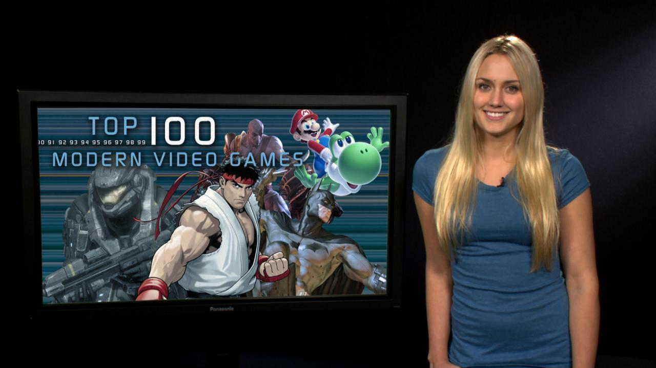 Thumbnail for version as of 22:05, August 2, 2012