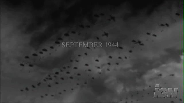 Thumbnail for version as of 19:46, August 1, 2012