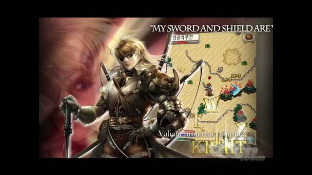 Thumbnail for version as of 17:19, August 6, 2012