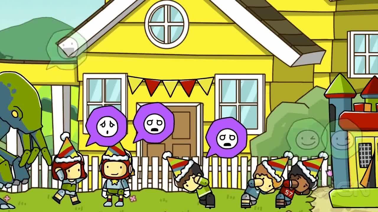 Thumbnail for version as of 16:24, September 13, 2012