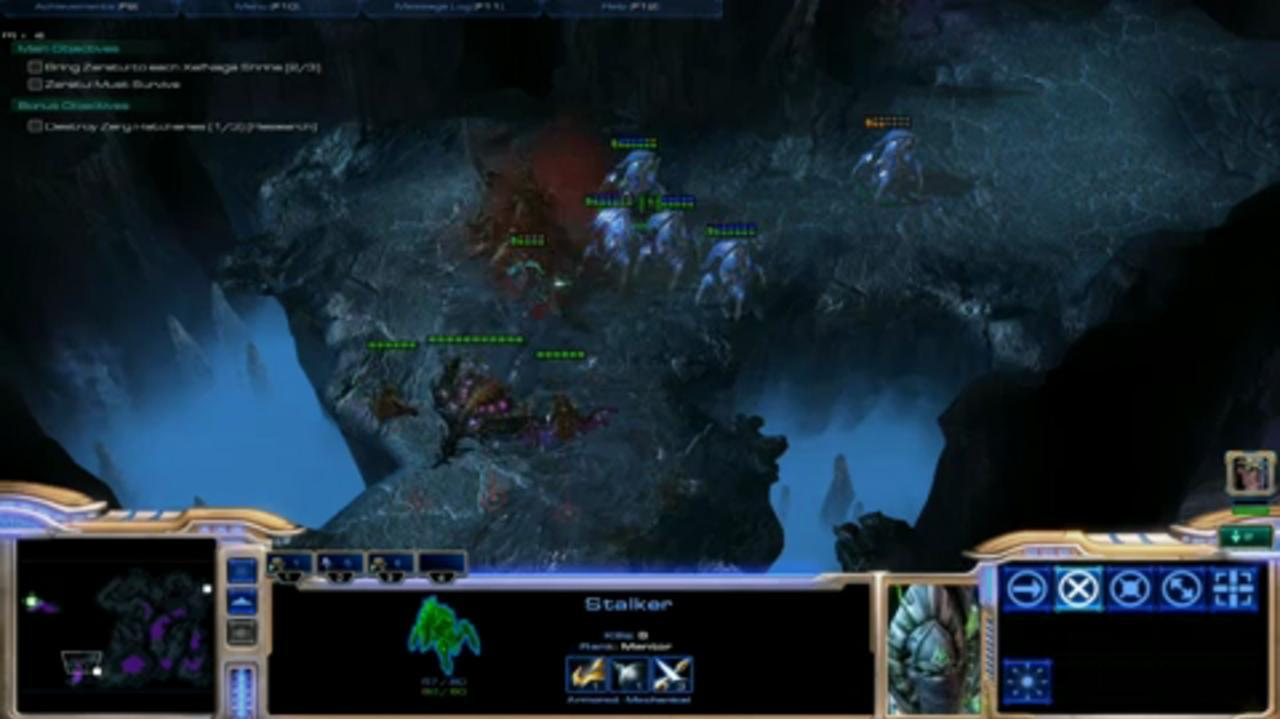 Thumbnail for version as of 20:30, August 2, 2012