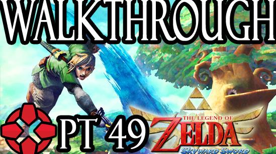 Thumbnail for version as of 01:04, August 3, 2012