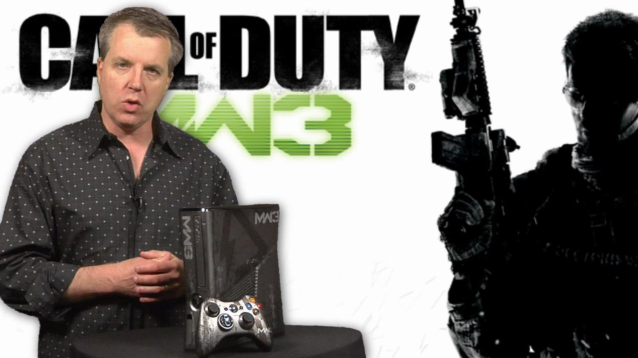 Thumbnail for version as of 23:04, August 2, 2012