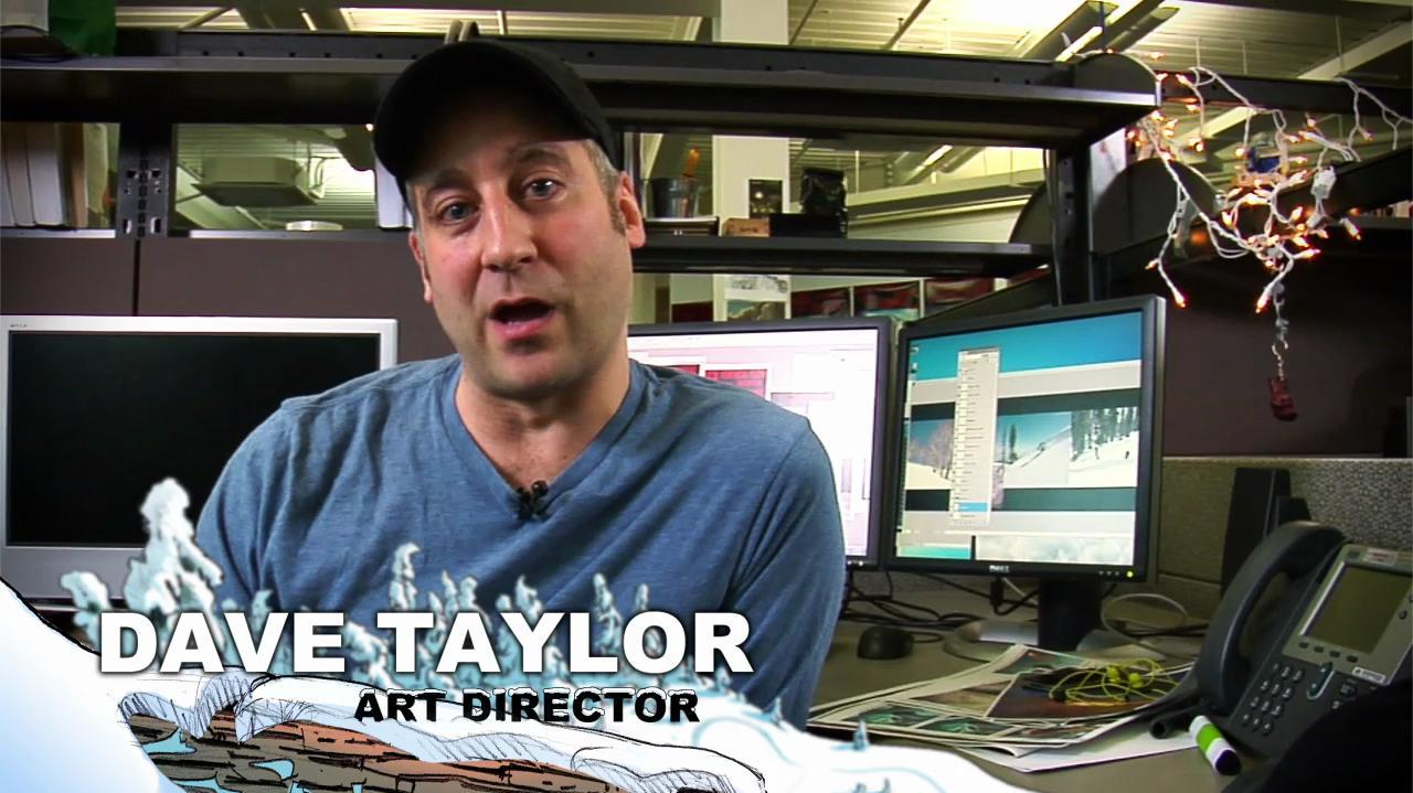Thumbnail for version as of 00:57, August 2, 2012