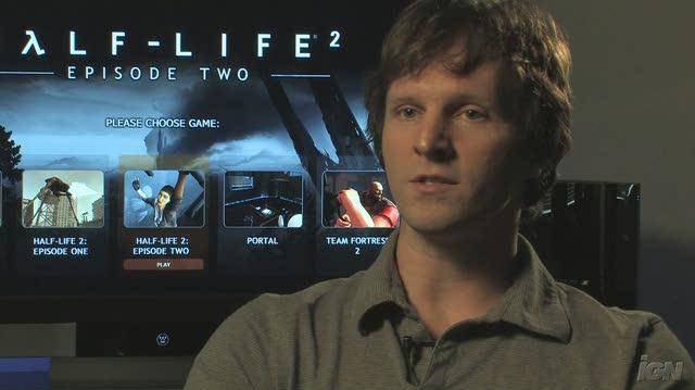 Thumbnail for version as of 18:12, August 1, 2012