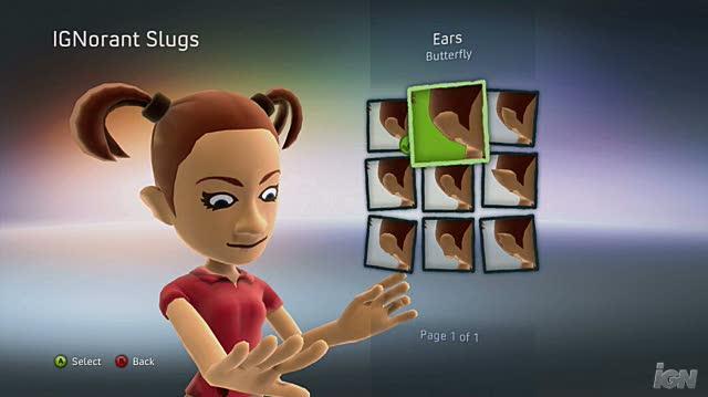Thumbnail for version as of 00:15, September 14, 2012