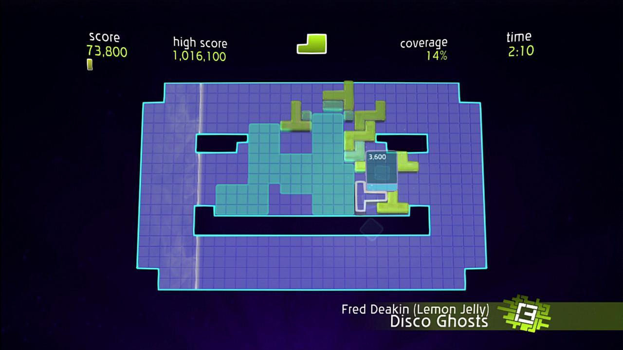 Thumbnail for version as of 15:33, September 14, 2012