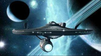 Star Trek Fan Census Sizzle Reel